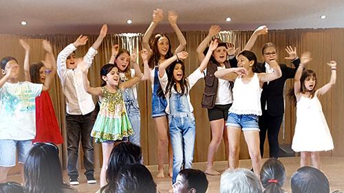 teatre_musical2