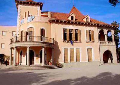 casa_exterior_galeria