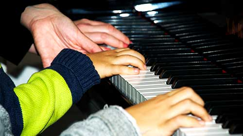 piano_tastet