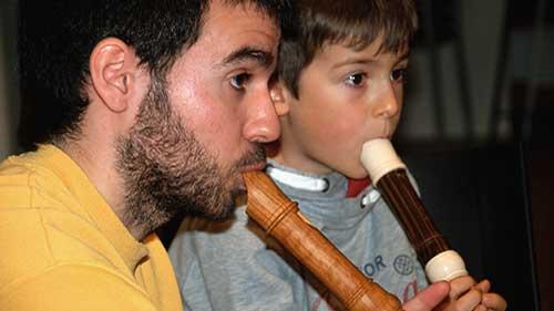 tastet_flauta